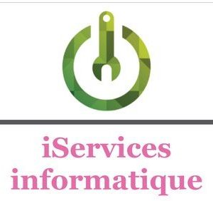 iServices informatique