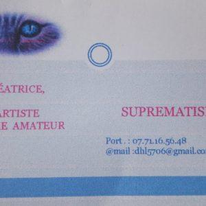 Suprematisma